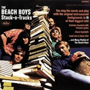 Stack-O-Tracks (Instrumental Version / Remastered)/ザ・ビーチ・ボーイズ