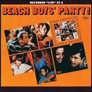 Beach Boys Party! (Remastered)/ザ・ビーチ・ボーイズ