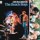 Beach Boys '69 (Live In London/2001 Remastered)/ザ・ビーチ・ボーイズ