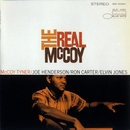 The Real McCoy (Remastered / Rudy Van Gelder Edition)/McCoy Tyner