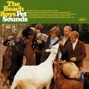 Pet Sounds (Original Mono & Stereo Mix Versions)/ザ・ビーチ・ボーイズ