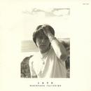 1975/藤重政孝