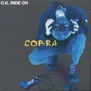 O.K. RIDE ON/COBRA