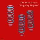 Tripping Triplets ~女性たちの四季~/スリー・グレイセス