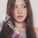 RIE/田口理恵