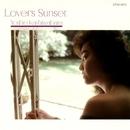 Lover's Sunset/柏原 芳恵