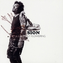 UNTIMELY FLOWERING/SION