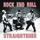 ROCK END ROLL/STRAIGHTENER