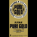 PURE GOLD/矢沢永吉