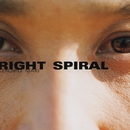 Right Spiral/牧 謙次郎