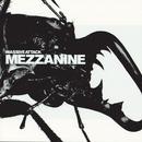 Mezzanine/Massive Attack
