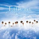 来日記念盤 エンジェル・ヴォイセズ2012/Libera