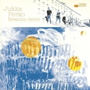 Streamline Jazztet/Jukka Perko