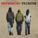 Territorial Pissings (from NEVERMIND TRIBUTE)/9mm Parabellum Bullet