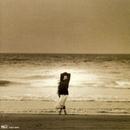 聖歌(Ballad)/鈴木 聖美