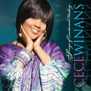 Songs Of Emotional Healing/Cece Winans