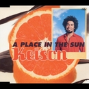 太陽のあたる場所 (A PLACE IN THE SUN)/Keison