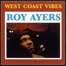 West Coast Vibe/Roy Ayers
