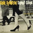 Cool Struttin' (The Rudy Van Gelder Edition)/Sonny Clark