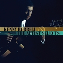 The Artist Selects/Kenny Burrell