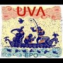 UVA/EPO