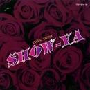 SHOW-YA/TWIN BEST/SHOW-YA