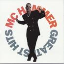 Greatest Hits/M.C. Hammer