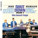 Shut Down/ザ・ビーチ・ボーイズ