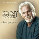 Amazing Grace/Kenny Rogers