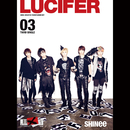 LUCIFER/SHINee