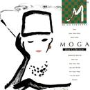 MOGA -BEST COLLECTION-/中原めいこ