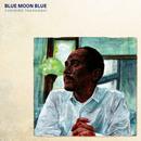 BLUE MOON BLUE/高橋幸宏