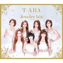 Jewelry box/T-ARA