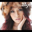 ふたつの片想い (feat. WISE, May J.)/Mye