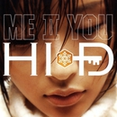 ME II YOU/HI-D