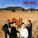 BLUE ANGEL/BLUE ANGEL