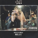 1997 10.31 LIVE AT 新宿LOFT (1997 10.31 LIVE AT 新宿LOFT)/黒夢