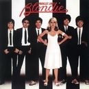 Parallel Lines/Blondie
