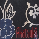 Akatsuki/PE'Z