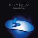 Platinum/Mike Oldfield