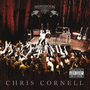 Songbook/Chris Cornell