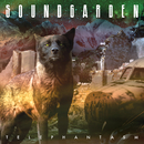 Telephantasm/Soundgarden