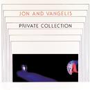 Private Collection/Jon & Vangelis