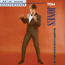 TOM JONES/IT'S NOT U/Tom Jones