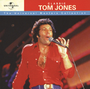 Classic Tom Jones - Universal Masters Collection/Tom Jones