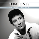 Silver Collection/Tom Jones
