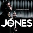 The Love Collection/Tom Jones