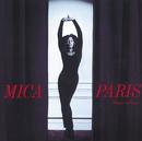 Whisper A Prayer/Mica Paris