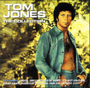 The Collection/Tom Jones