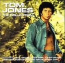 The Collection/Tom Jones